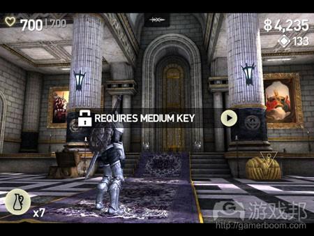 chair-infinity-blade-3-medium-key(from pocketgamer)