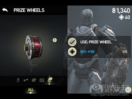 ipad-chair-infinity-blade-3-prize-wheel(from pocketgamer)