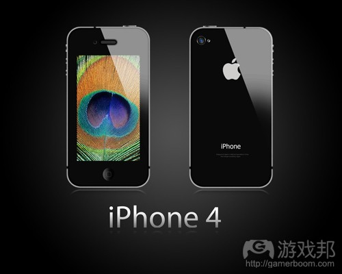 iphone_4(from yoangames.com)