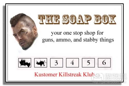soap_box_card(from psychologyofgames)