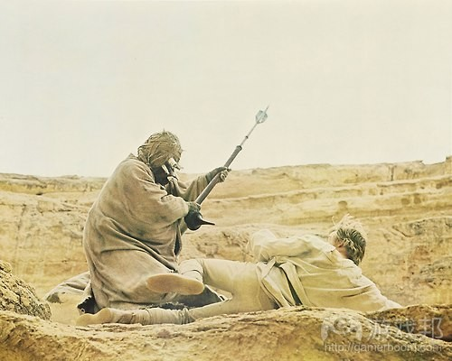 star-wars-luke-sand-people(from gamearch)