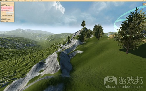 terrain3(from gamasutra)