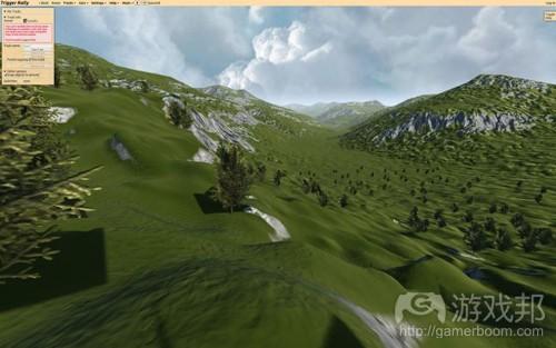 terrain4(from gamasutra)