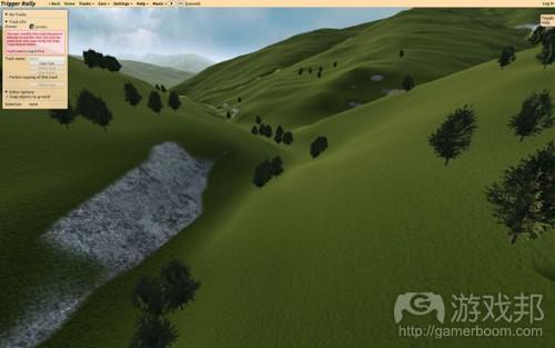 terrain7(from gamasutra)