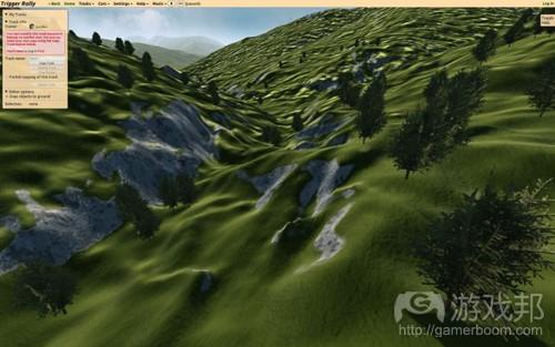 terrain8(from gamasutra)