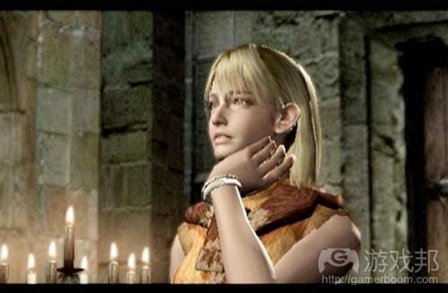 Ashley-Graham-from-Resident-Evil-4(from debugdesign)