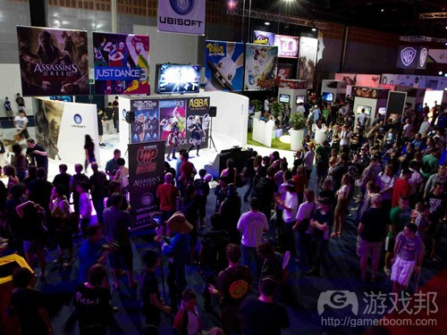 Games_Expo(from visitnsw.com)