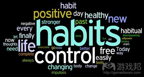 Habit(from annpt.com)