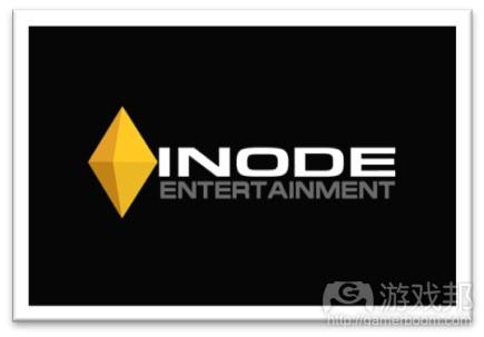 Inode Logo(from developer.nokia)
