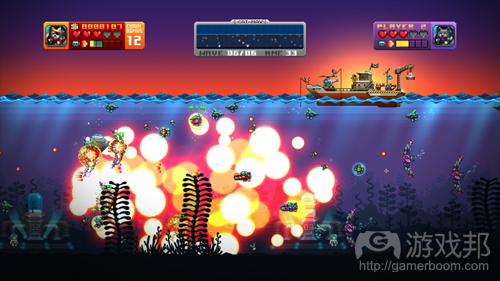 PC version(from gamasutra)