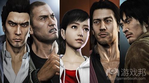 Yakuza-5(from edge-online)