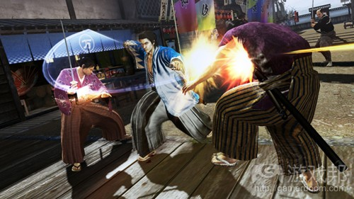 Yakuza-Isshin-2(from edge-online)