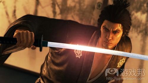 Yakuza-Isshin-3(from edge-online)