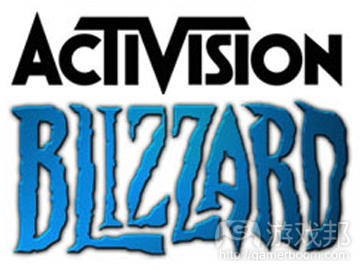 activision blizzard(from news.cheatcc)