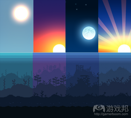 backgrounds_mock(from gamasutra)