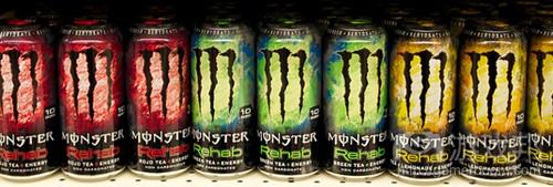 energy_drinks(fom gamedve)