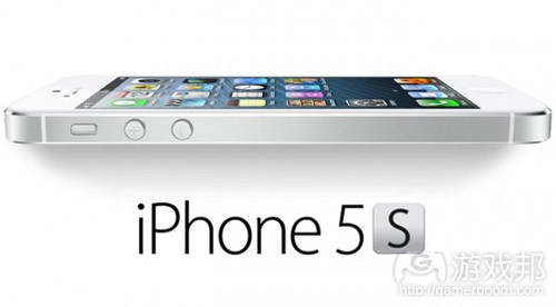 iphone-5S(from extremetech.com)