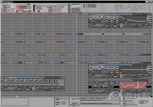 musagi_screen(from gamedev)