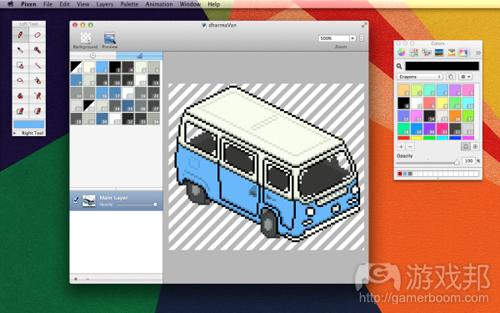 pixen_screen(from gamedev)