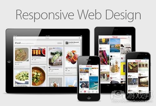 responsive-web-design-for-mobile(from instantshift.com)