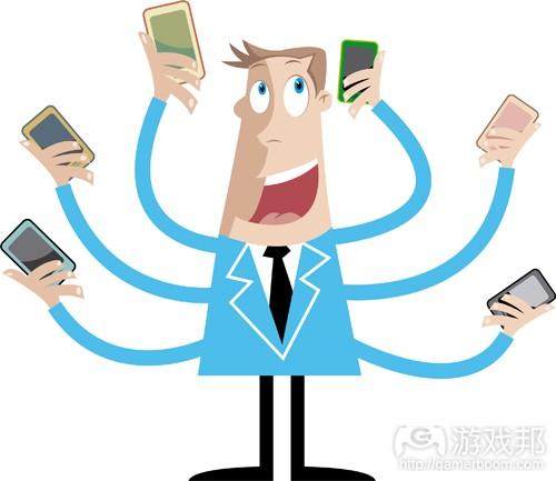 smartphone-user(from ardes.bg)