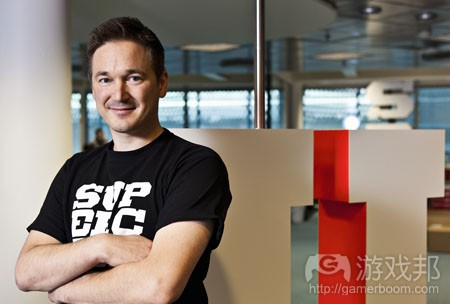 supercell-ceo-illka-paananen(from pocketgamer)