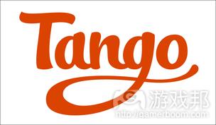 tango-logo(from bizjournals)