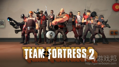 team_fortress_2(from technotaste.com)
