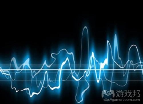 3d-audio(from futuristicnews.com)