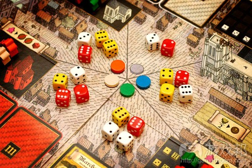 dice-troyes(from gamesfromwithin.com)
