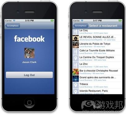 facebook-ad(from cn.engadget.com)