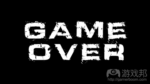 game_over(from cifcorner)