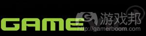 gamevil 2013 Q3 Revenue