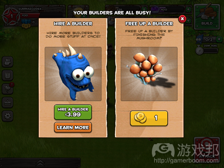 kixeye-bymu-builder(from pocketgamer)