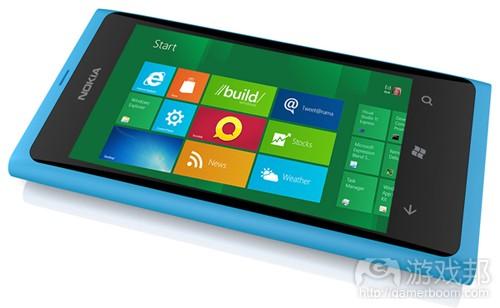 nokia-windows-phone-8(from ifanr.com)