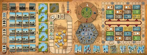 shipyard(from gamesfromwithin.com)