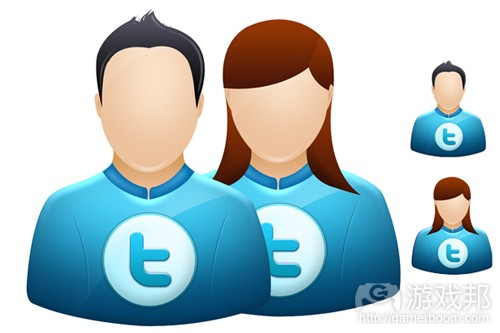 twitter-user-icon(from psdblast.com)