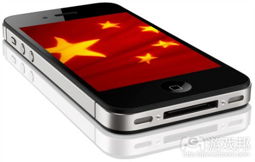 China-iphone(from macpost.net)