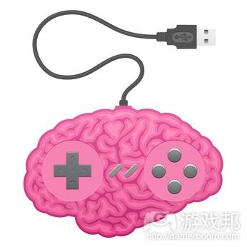 Game-Designg(from-careerfocuscafe.com)