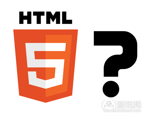 HTML5-logo(from 36kr.com)