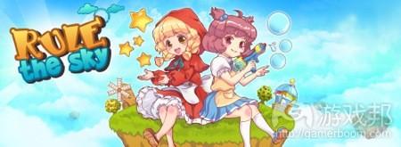 JoyCity_RuletheSky(from pocketgamer)