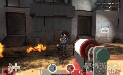 Team-Fortress-2(from einfogames.com)