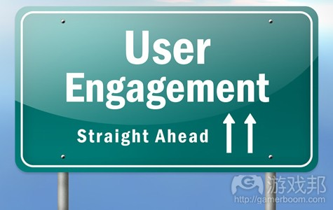 User-Engagement(from makemoneywithcpamarketing)
