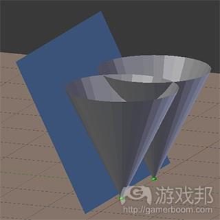Voronoi_diagrams_for_AI-11-plane_cone_parabolas(from gamedevelopment)