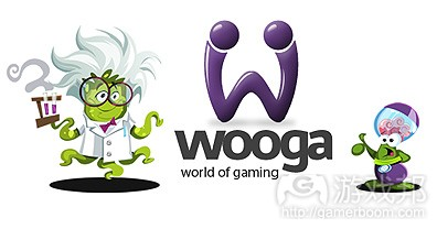 Wooga-logo(from yicai.com)