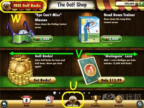 fairway-solitaire(from bigfishgames.com)