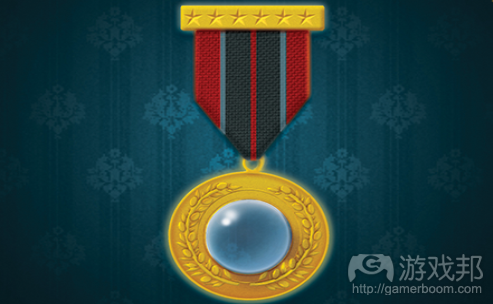 rewards(from gamasutra)