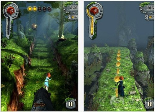 temple-run-brave(from idownloadblog.com)