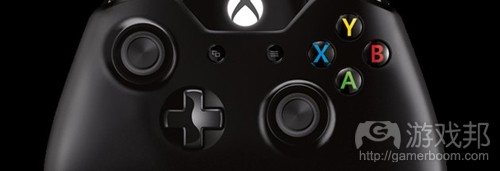 xbox controller(from gamasutra)