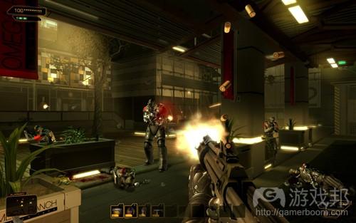 Deus-Ex-Human-Revolution(from pcgamer.com)